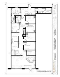 office room layout. Office Room Layout Planner Chiropractic Design 1000 Images About Floor Plans On Pinterest Best Living