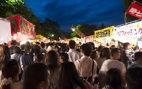 大阪ナニワの夏祭りが熱い2019年度最新情報 Aumoアウモ