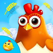 Little Farm 1.0.6 APK Download - Android Casual Games