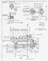 find the best diesel engine transmission and generator brochures now cat 3208 drawing 1 jpg