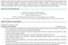 Resume For Freshers Engineer Full Hd Maps Locations Another