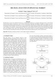 essay speaking skills study