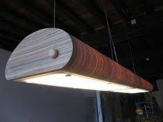 artistic lighting. cute wooden lamp shades artistic lighting i