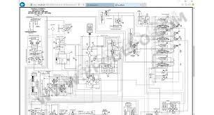 t300 bobcat wiring schematic bobcat s220 wiring diagram for Bobcat 873 F Series Parts Diagram bobcat wiring diagram tractor parts diagram and wiring diagram t300 bobcat wiring schematic t190 wiring diagram Aux Bobcat 873 Hydraulic Parts Diagrams