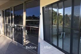 full size of recolouring sliding door spraytech aus home patio doors cape town stacker melbourne