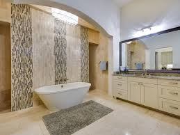 country bathroom design. Fine Design Bathroom Design Bathroom Country Contemporary 7 Hill  Contemporary Master Bath By Zbranek Throughout Design