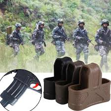 Magazine Belt Holder 1001006 NATO Cage Fast Mag Magazine Belt Holder For Airsofts M100100 41