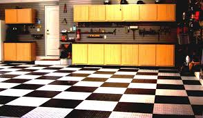 image of garage wall covering ideas