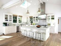 kitchen lighting ideas vaulted ceiling. Angled Ceiling Lights Photo 1 Sloped Spotlights . Kitchen Lighting Ideas Vaulted