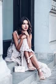 562 best images about luxure class on Pinterest Ootd Dress.
