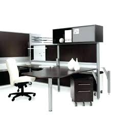 Modern Desk Furniture Excellent Designer Desks For Home Office Executive