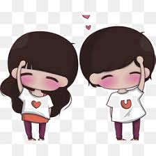 Cute Couple Png Couple Decoration Png Vector Psd And 661884 Png Images