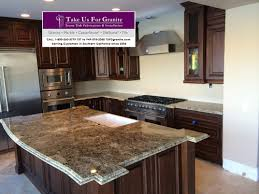 Typhoon Bordeaux Granite Kitchen Natural Stone And Engineered Quartz Slab Surfaces Take Us For