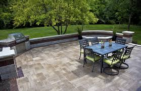 Square flagstone patio Large Full Size Of Patio Outdoor Flagstone Patio Blocks Local Pavers Big Paver Stones Stone Muthu Property Flagstone Patio Blocks Local Pavers Big Paver Stones Stone Patio