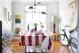 eclectic dining room designs. Full Size Of House:eclectic Dining Room Designs Httpwww2 Pictures Lonny Wl Nice Eclectic G