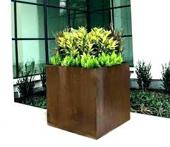 large planter practical large planters for trees large outdoor planters for trees large planter boxes large