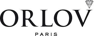 <b>ORLOV PARIS</b> PERFUME