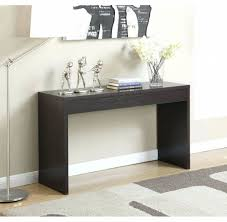 Mirrors : Foyer Table And Mirror Ideas Small Entry Way Table  Inside Modern  Entryway Table