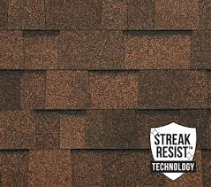 Shingle Colors Selector Malarkey Roofing Products