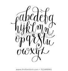 Cool Fonts To Write In Cool Fonts Drawing Free Download Best Cool Fonts Drawing