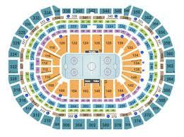 Colorado Avalanche Vs Anaheim Ducks Tickets Section 344