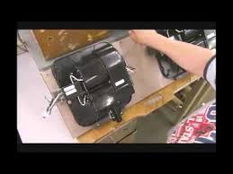 best price xlerator xl sb automatic surface mounted hand dryer best price xlerator xl sb automatic surface mounted hand dryer