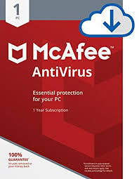 antivirus 2018 1 year license key