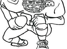 Free Printable Sports Coloring Pictures Balls Sport Cars Page Pages