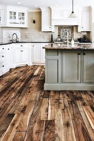 Best 25+ Hardwood floor colors ideas on Pinterest | Wood floor colors, Wood  flooring and Floor colors