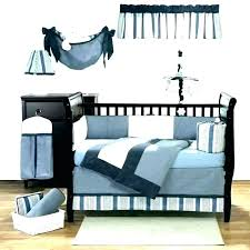 baby boy bedding set baby boy crib bedding sets elephant baby boy crib bedding sets s s baby boy nursery baby boy crib bedding sets