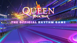 Queen is freddie mercury, brian may, roger taylor and john deacon & they play rock n' roll. Queen Home Facebook