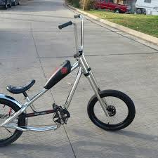 find more jessie james west coast chopper bike for sale at up to