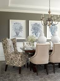 dining rooms to die for home garden design ideas articles throughout large dining room wall art decorating  on dining room wall art ideas with dining rooms to die for home garden design ideas articles throughout