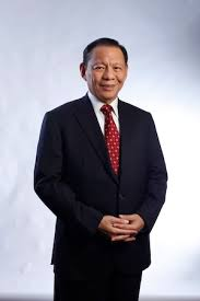 Sukanto is infamous for rainforests destruction and tax embezzlement in indonesia. Sukanto Tanoto April Group Chairman Business Leader