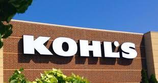 Black Friday 2018 Ads: Kohl's Best Deals Leak
