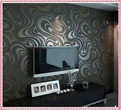 wall texture paint designs living room modern grey fl wallpaper design for with wall texture paint