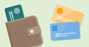 How Do I Dispute A Charge On My Credit Card Bill