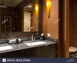 Does A Bathroom Light Need An Earth Bathroom Basin Earth Colors Stock Photos Bathroom Basin