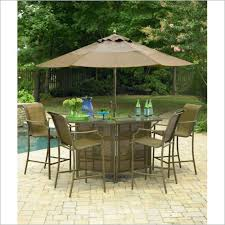 attractive garden oasis patio furniture home decor pictures garden oasis canopy gazebo top home ideas