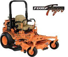 toro z master series zero turn mower hp kawasaki scag turf tiger zero turn mower
