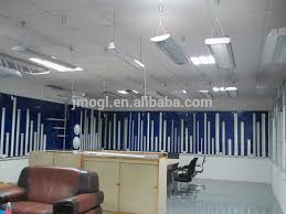 office pendant lighting. pendant office lamps meeting room light t5 fittings lighting