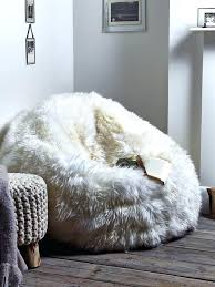 comfy chairs for bedrooms. Wonderful Comfy Cosy Chairs For Bedrooms Comfy Bedroom Best Chair Ideas On  Cozy E