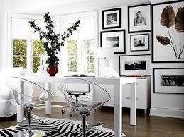 219 best Black & White Office images on Pinterest | At home, Bamboo and Be  better