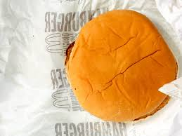 Revisiting The Myth Of The 12 Year Old Mcdonalds Burger