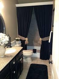 all black bathroom set photo 5 of nice black bathroom set 5 best black bathroom decor ideas on black chenille bath rug set