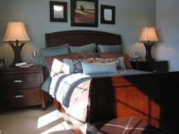 Masculine Bedroom Colors Mens Bedroom Colors Message That We Always Think Positive Wall