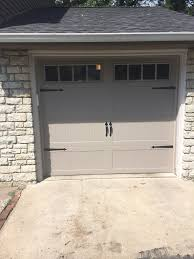 pdq garage doors 10 photos contractors 805 us hwy 50 ord oh phone number yelp