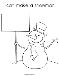 Small Picture Coloring Images 4 Coloring page