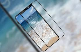 best iphone x tempered glass screen protectors