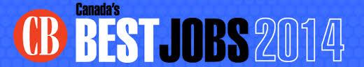 Canada's Best Jobs 2014: Probation & Parole Officer